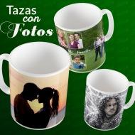 Taza_subli2