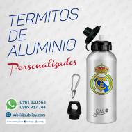 termos_logo